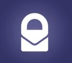 La messagerie sécurisée de ProtonMail facilite la migration depuis Gmail, Outlook ou Yahoo!