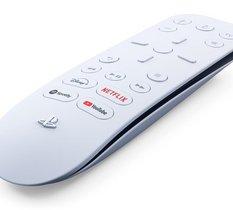 PS5 : Netflix, Disney+, YouTube et d'autres disponibles dès novembre