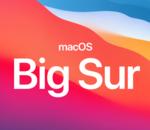La prochaine version de macOS ne permettra plus aux applications Apple de passer outre les pare-feux
