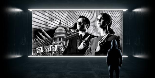 The Americans : l'espionnage en pleine guerre froide n'a jamais été aussi passionnant (et accessible)