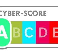 Un CyberScore pour les plateformes numériques?