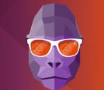 Ubuntu 20.10 Groovy Gorilla est disponible au téléchargement en version finale