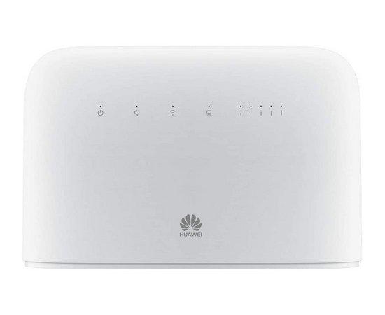Huawei B715S-23C