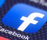 Facebook limite les fonctionnalités de Messenger et Instagram en Europe