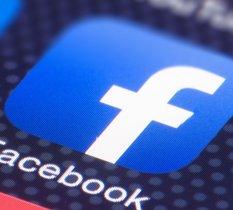Facebook leaks : découvrez si votre numéro de mobile a été dévoilé dans la fuite