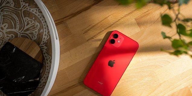 iOS 15 : les propriétaires vont pouvoir retrouver leur iPhone même éteint ou effacé