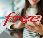 Free mobile débarque en 5G et frappe fort avec son forfait 150 Go à 19,99€ !