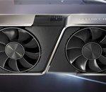 Un bug des puces HDMI 2.1 peut provoquer un écran noir sur Xbox Series X et les GPU NVIDIA