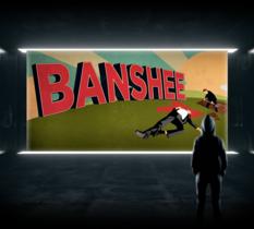 Banshee : la série pulp qui surclasse le genre