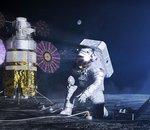 Artemis : de 2020 à 2040, les étapes de l'ambitieux programme de la NASA