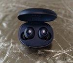 Test Realme Buds Q : pour 30euros, est-ce possible d'avoir des écouteurs de qualité ?