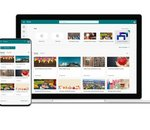 Microsoft Forms, l'outil de formulaires interactifs, est maintenant accessible à tous