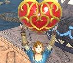 Nintendo Direct Mini : Cloud gaming, Hyrule Warriors et toutes les annonces à retenir