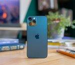 Test iPhone 12 Pro : excellent, mais vaut-il le coup face à son petit frère ?