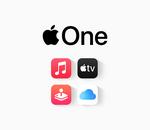 Apple one : date de sortie, prix, appareils compatibles et services inclus