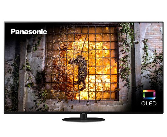 Panasonic TX-55HZ1000