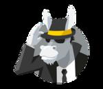 Avis HMA : que vaut la nouvelle mouture du VPN d'Avast ?