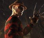 Envie de frissons pour Halloween ? Notre sélection de jeux à ne pas manquer durant les soldes Steam