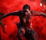 Vampire The Masquerade : Blood Hunt se précise et sort les crocs pour une alpha