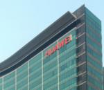 Huawei va investir un milliard dans les voitures électriques et autonomes