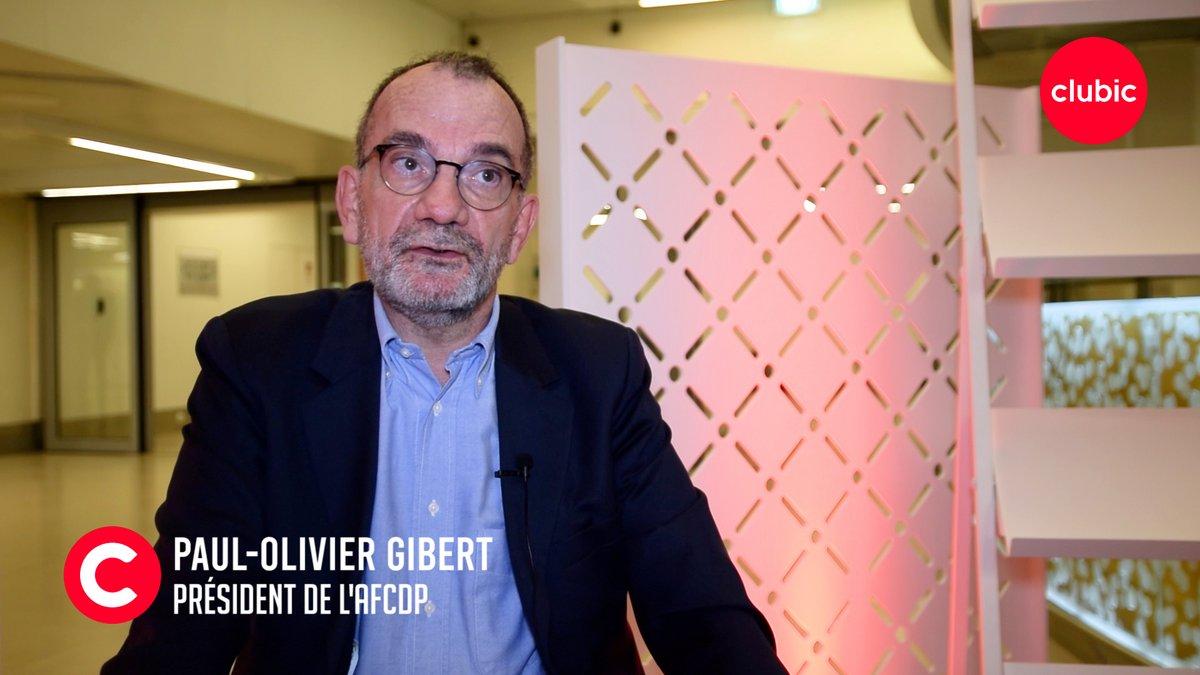 Paul-Olivier Gibert