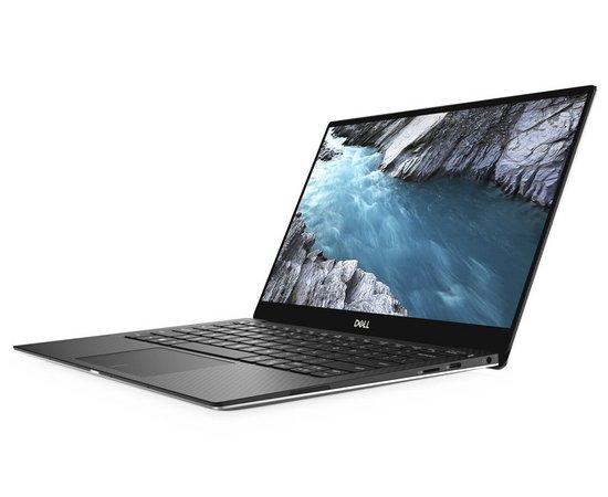Dell XPS 13 2020 4K - P117G001