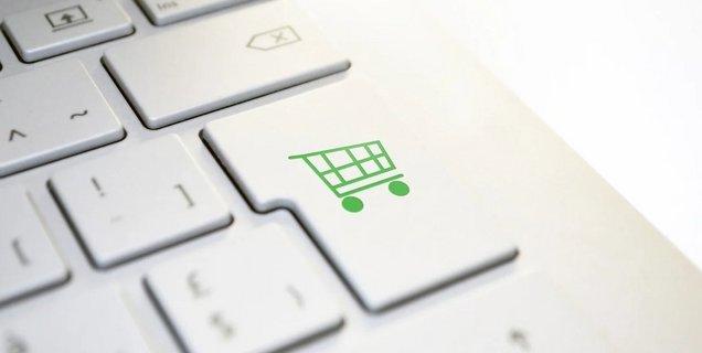 Plus de la moitié des produits étudiés par la DGCCRF après des achats sur des marketplaces présentent des anomalies