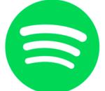 Spotify, c'est désormais plus de 150 millions d'utilisateurs payants (et une croissance continue)