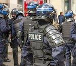 Police, réseaux sociaux et drones : ce que prévoit la loi Sécurité globale portée par Darmanin