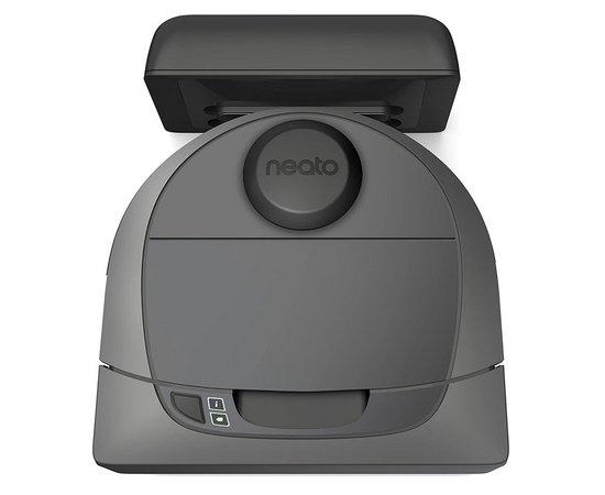 Neato Robotics D3