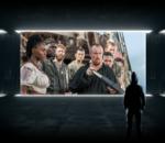 Black Sails : les fans de piraterie ont trouvé leur trésor