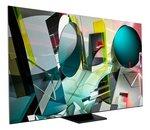 Test Samsung QE75Q950TS : l'un des tous meilleurs écrans LCD QLED, avec la 8K en bonus
