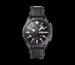Test Galaxy Watch3 : la meilleure montre connectée utilitaire du moment ?
