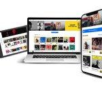 Qobuz annonce la haute résolution sur tous les abonnements et un nouveau forfait famille