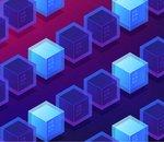 Guide crypto : tout comprendre à la blockchain
