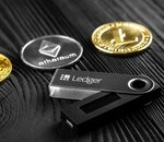 Une attaque par hameçonnage fait perdre 1,1 million de Ripple (XRP) aux utilisateurs de Ledger