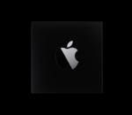 Mac ARM : toutes les dernières infos avant le keynote d'Apple
