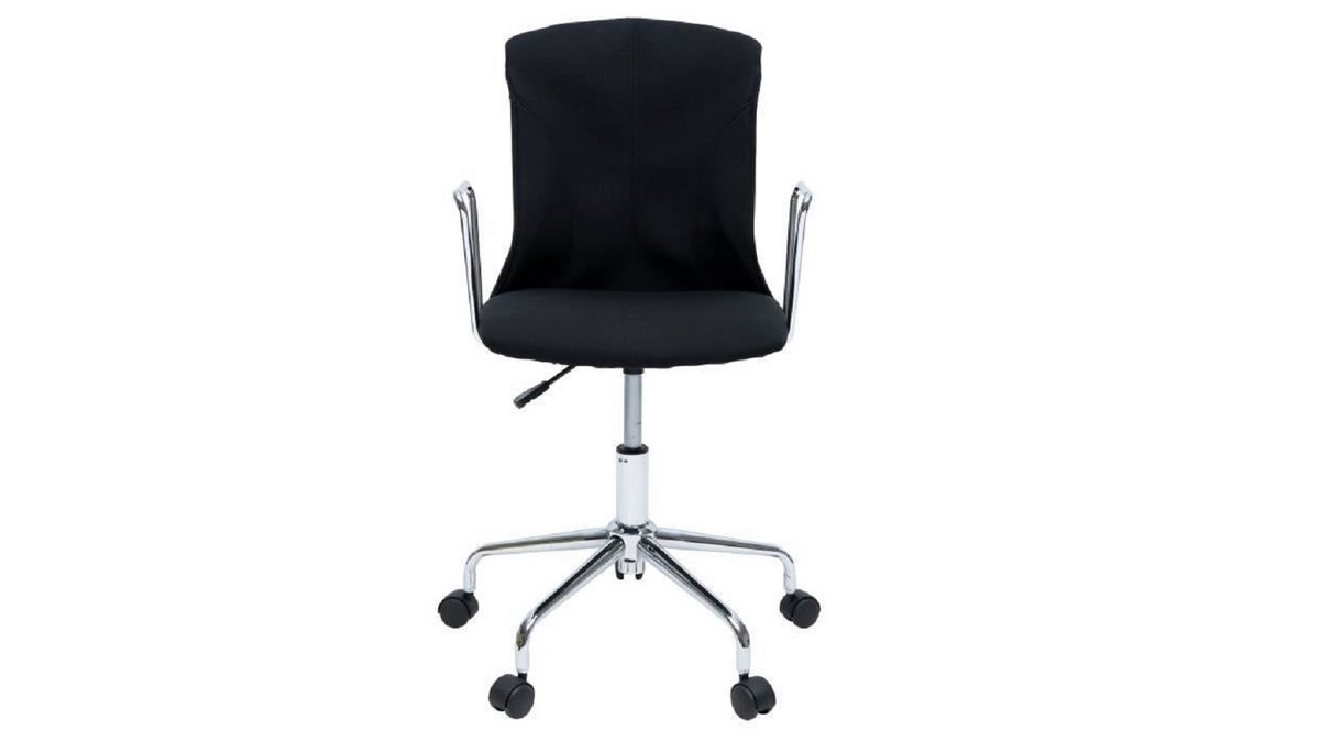 Chaise de bureau Dera