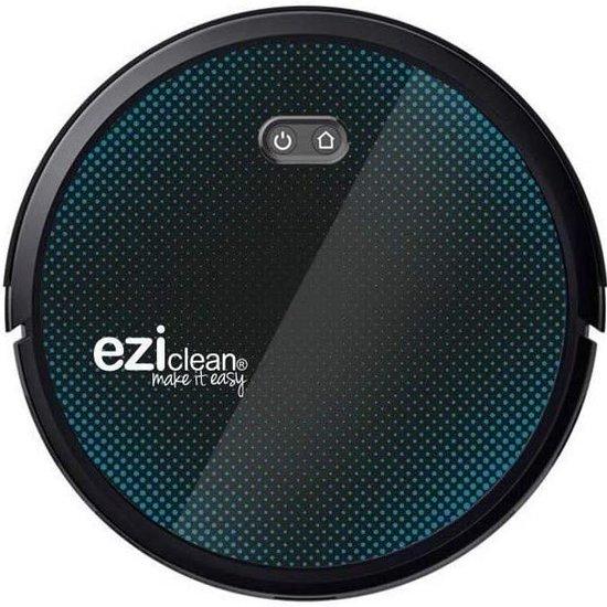 EZIclean® Aqua connect x550
