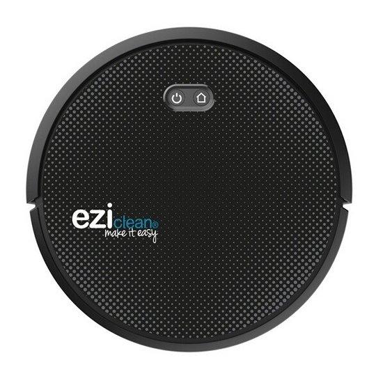 EZIclean® Connect X500