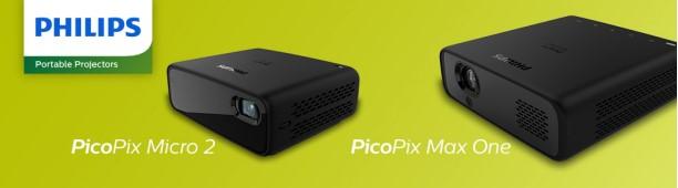 picophilips1