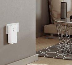 Oubliez les problèmes de WiFi avec le Répéteur WiFi+ ac de devolo