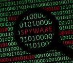 Qu'est-ce qu'un spyware et comment s'en protéger avec un antivirus ?