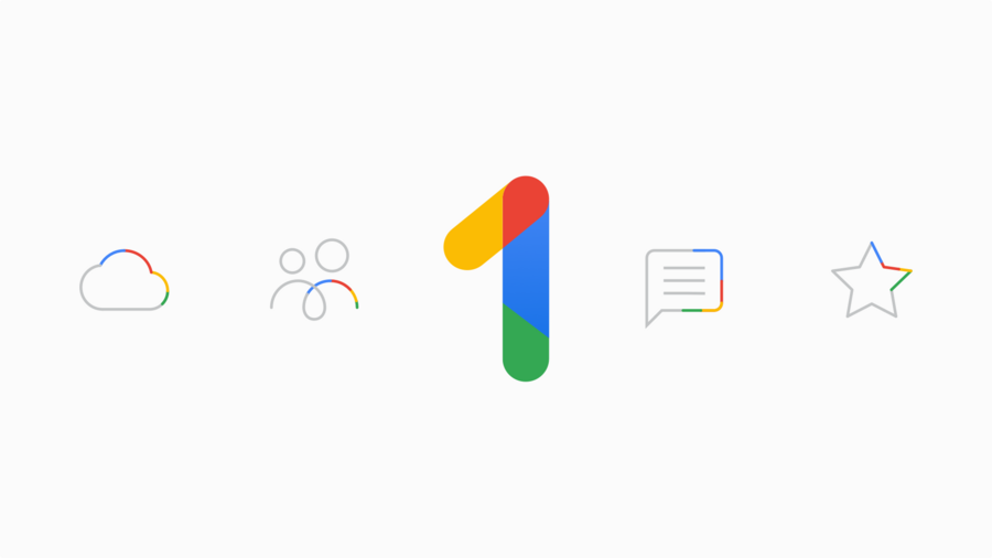 Google VPN arrives in France for Google One subscribers