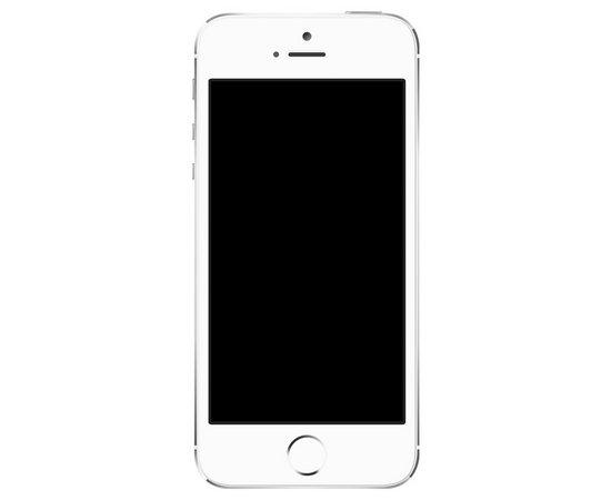 Apple iPhone SE (2016) - reconditionné
