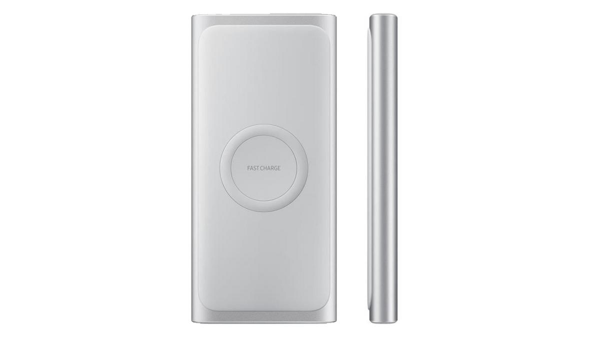 samsung_batterie1600