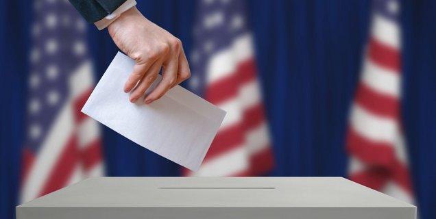 Associated Press utilise la blockchain pour certifier les résultats des élections américaines