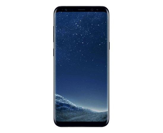 Samsung Galaxy S8+ - reconditionné