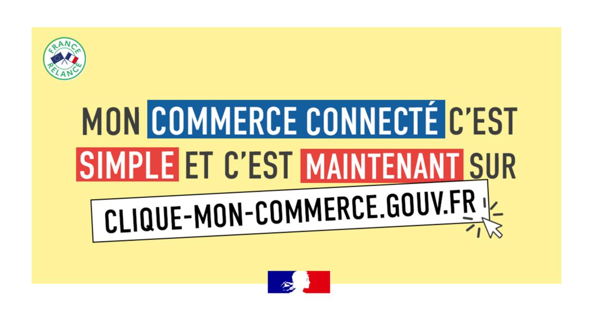 Clique-Mon-Commerce couv