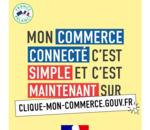 Numérisation des commerces : le gouvernement a lancé son site de soutien aux commerçants